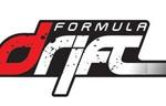 Formula D Logo