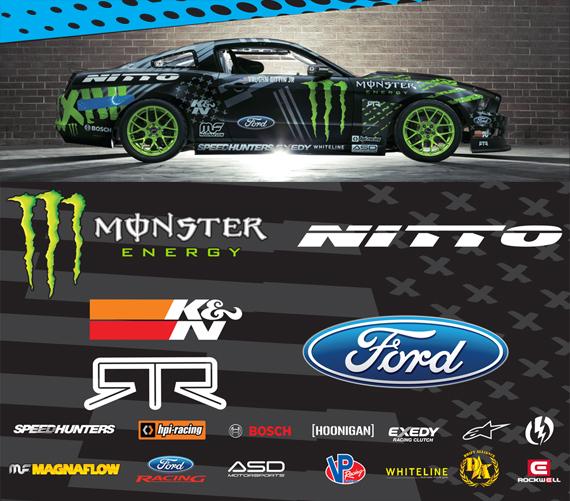 sponsor roll1