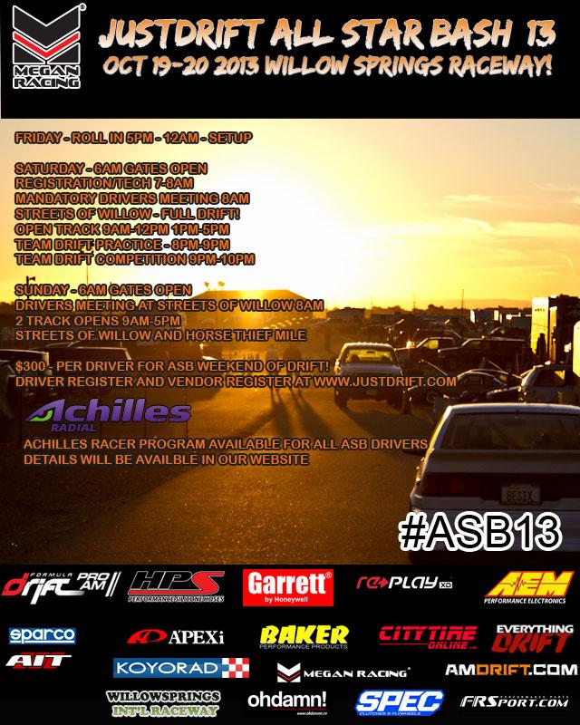 ASB13b copy