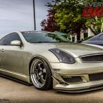Nissan Fest 014