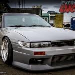 Nissan Fest 070