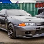 Nissan Fest 089