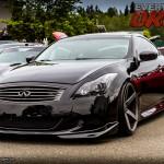 Nissan Fest 101