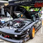 Nissan Fest 119