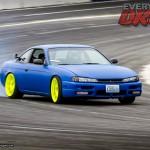 Nissan Fest 160