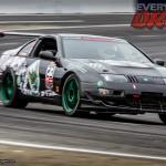 Nissan Fest 186