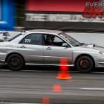Nissan Fest 188