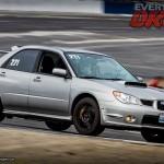 Nissan Fest 190