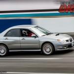 Nissan Fest 257