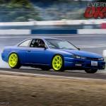 Nissan Fest 273