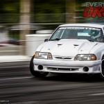 Nissan Fest 385