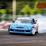 Nissan Fest 396