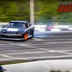 Nissan Fest 438