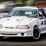Nissan Fest 446