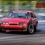 Nissan Fest 448