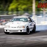 Nissan Fest 471