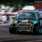 Nissan Fest 481