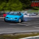 Nissan Fest 482