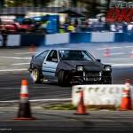 Nissan Fest 499
