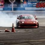 Nissan Fest 524