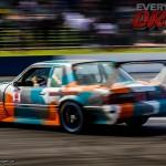 Nissan Fest 574
