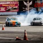 Nissan Fest 579