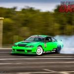 Nissan Fest 583