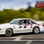 Nissan Fest 589