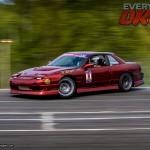 Nissan Fest 600