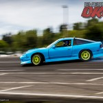 Nissan Fest 605
