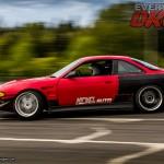 Nissan Fest 616