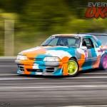 Nissan Fest 631