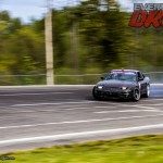 Nissan Fest 639