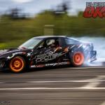 Nissan Fest 649