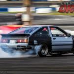 Nissan Fest 696