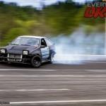 Nissan Fest 752
