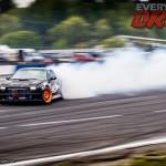 Nissan Fest 836