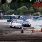 Nissan Fest 922