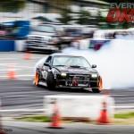 Nissan Fest 955