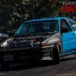 PARC 530