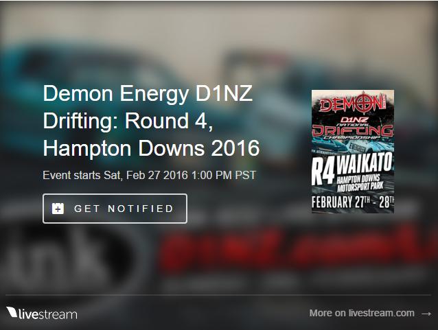 d1nz4