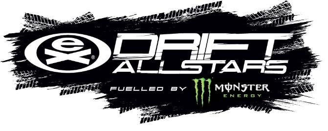 drift all stars