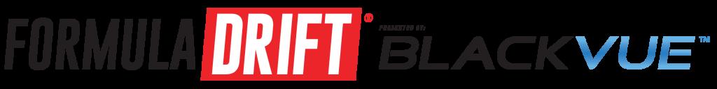 2016_FD Main Logo