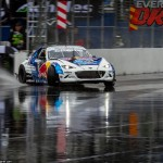 FD Long Beach 2016 069