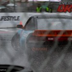 FD Long Beach 2016 099