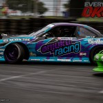 FD Long Beach 2016 1133