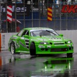 FD Long Beach 2016 180