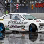 FD Long Beach 2016 264