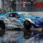 FD Long Beach 2016 269