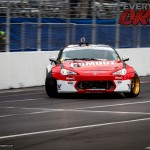 FD Long Beach 2016 370
